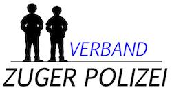 Verband Zuger Polizei
